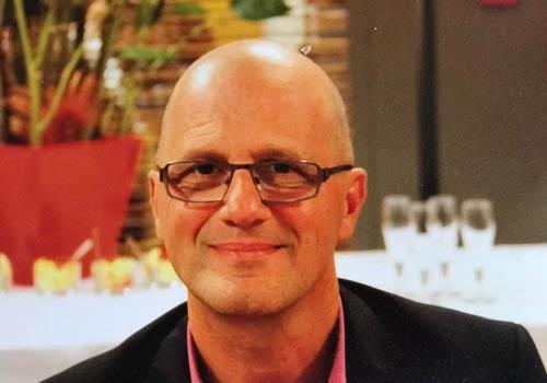 Dott. Fabrizio Dell'Orto
