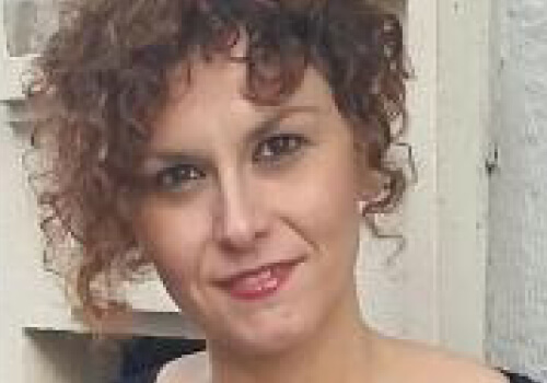 Dott.ssa Gemma Federica Madaschi