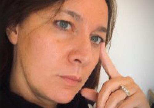 Dott.ssa Elisa Morosi