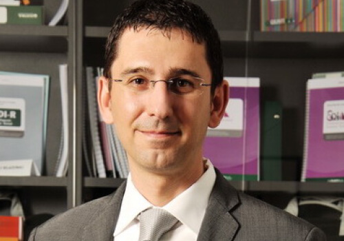 Prof. Paolo Bozzato