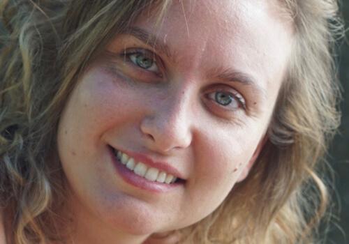Dott.ssa Cristina Framarin