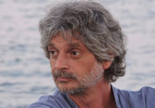 Prof. Francesco Spagna