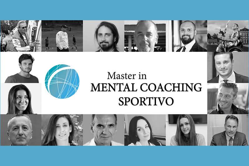 Mental Coaching Sportivo