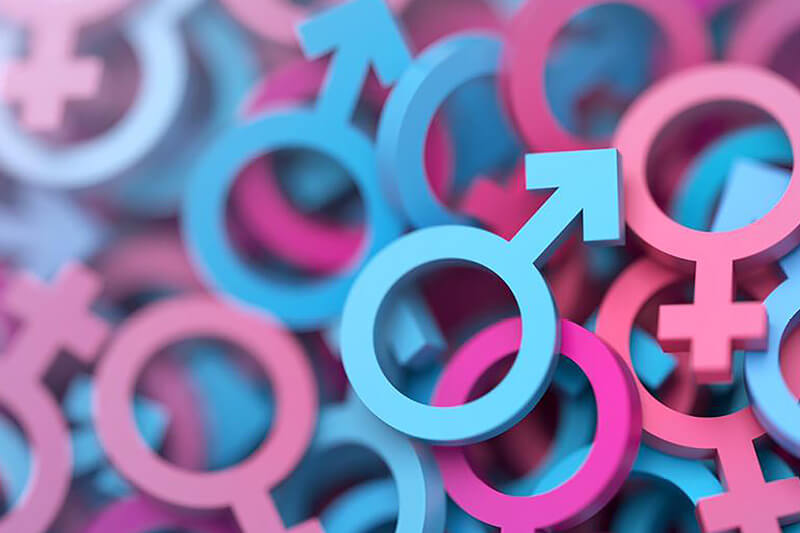 Sessuologia ed Educazione Sessuale